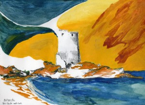 Sardegna4