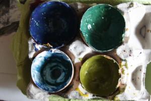 pigments(2)