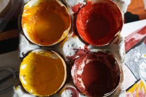 pigments(3)
