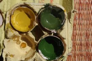pigments(4)